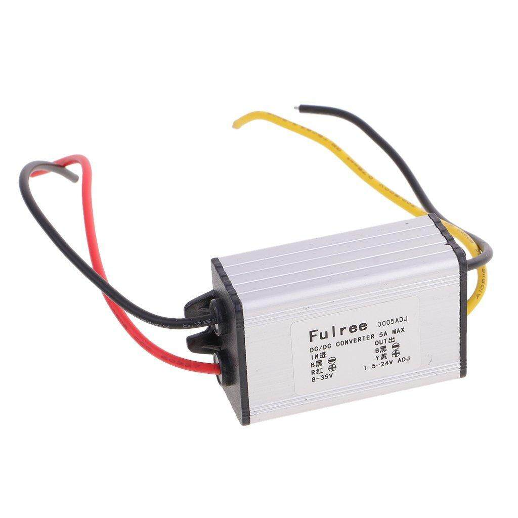 Sell Dtbg Power Converter Cheapest Best Quality My Store Boost 150w Dc 10 32v To 12 35v Step Up Bb 51 Myr 33