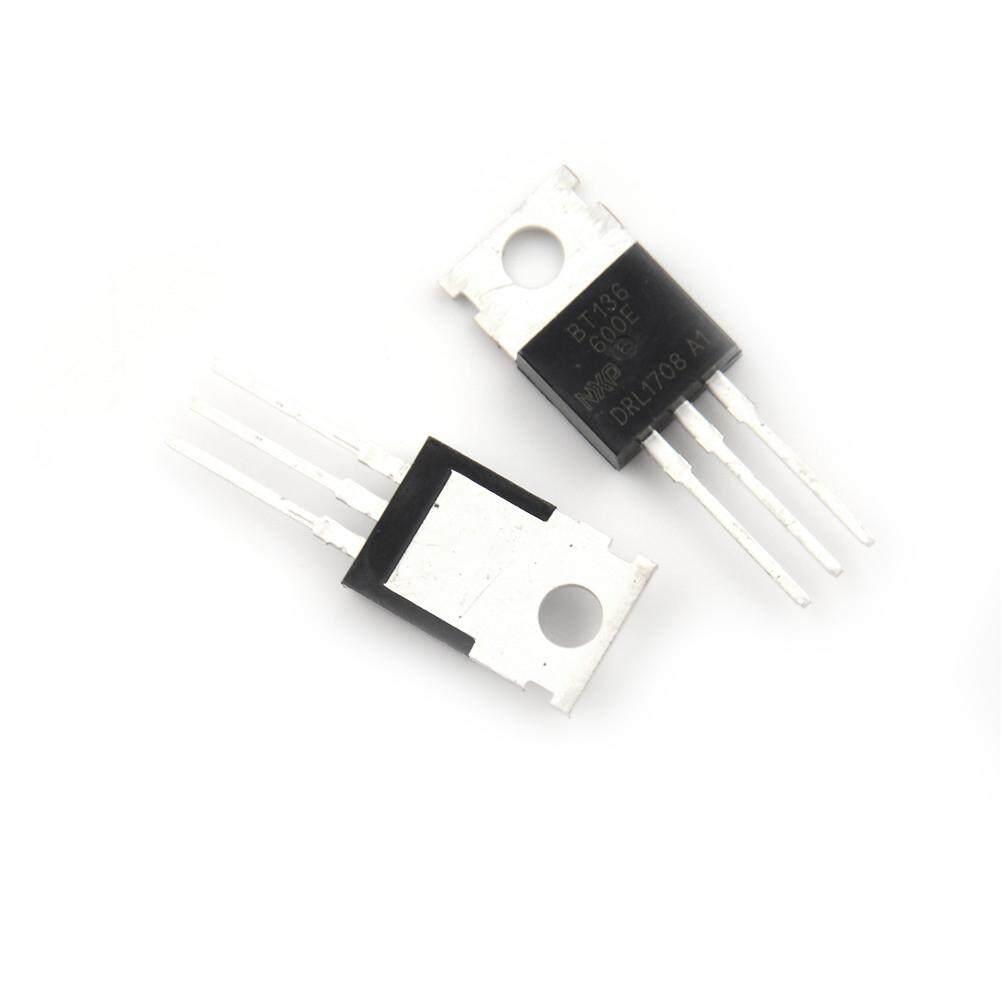 100 Ideal OmniConn RG-6 F-Compression Coaxial Connectors 89-044 CableCreator NEW