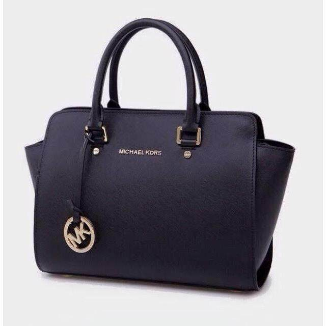 low price michael kors handbags