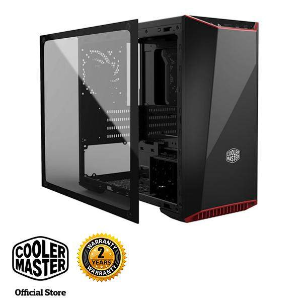 Cooler Master MasterAccessory Tempered Glass Side Panel (MasterBox Lite 3.1) Malaysia