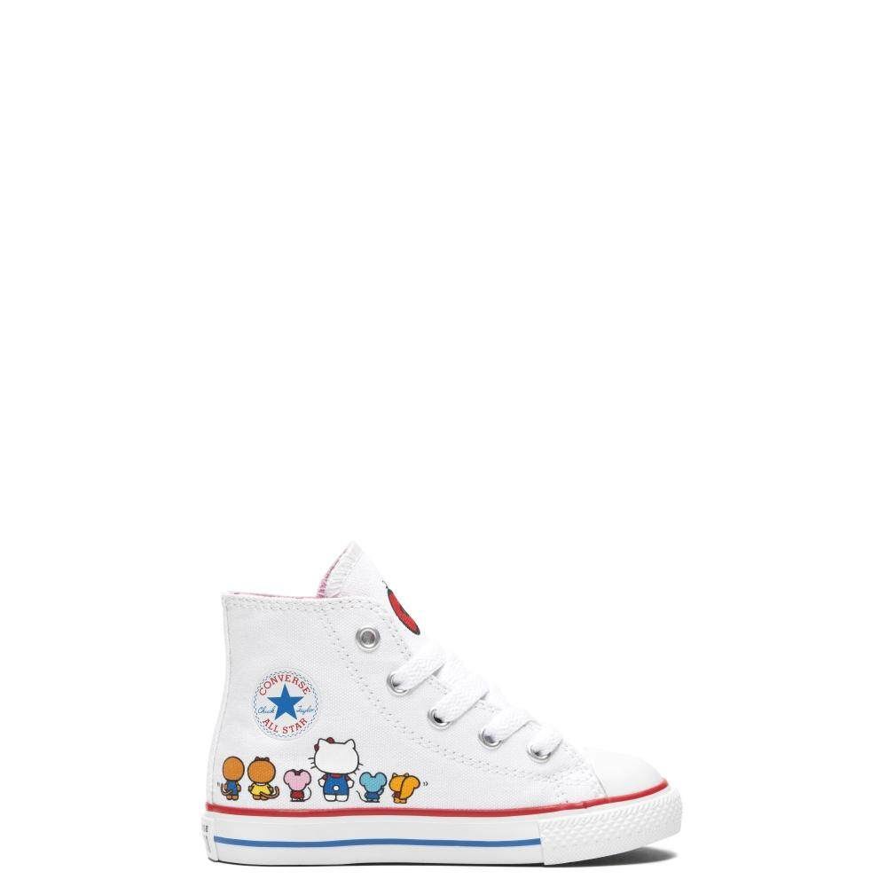 Converse Sneakers for the Best Price in Malaysia d6cbb37b1