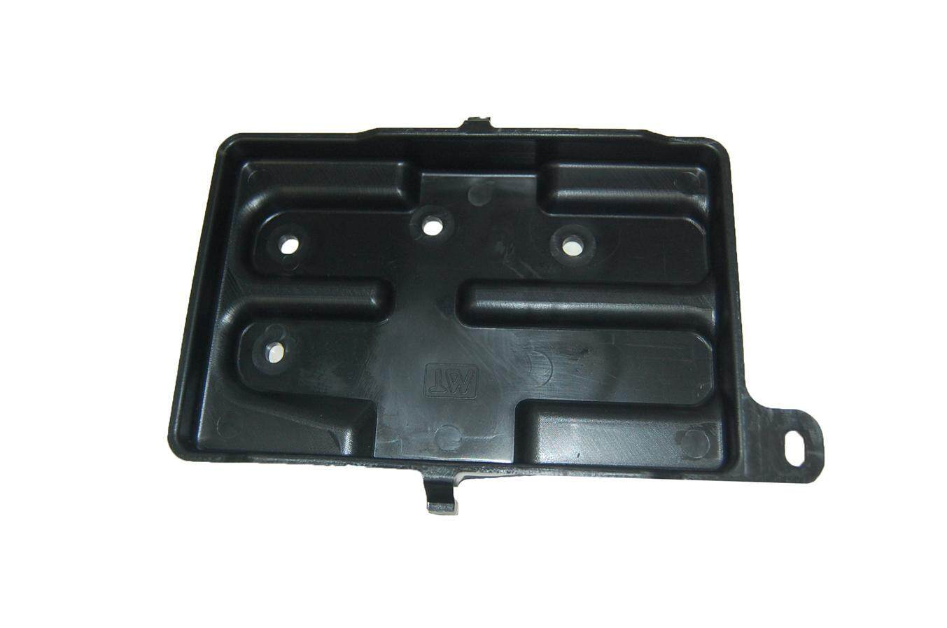 Battery Tray - Perodua Myvi (2005-2011) By Onlinetires2u.