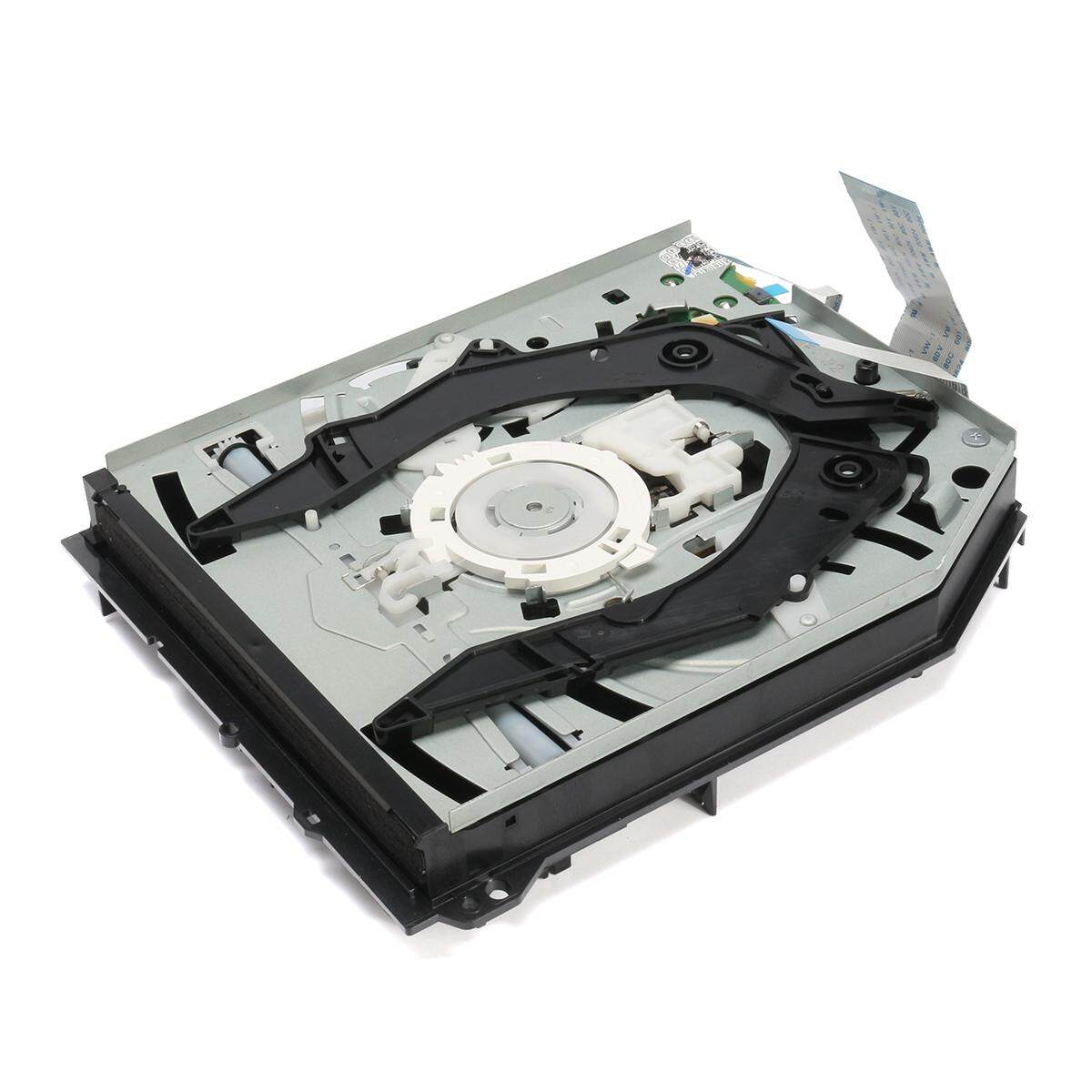 Blu-ray Disk CD Drive Replacement Part for Sony PS4 CUH-1215A CUH-1215B  500GB 1TB