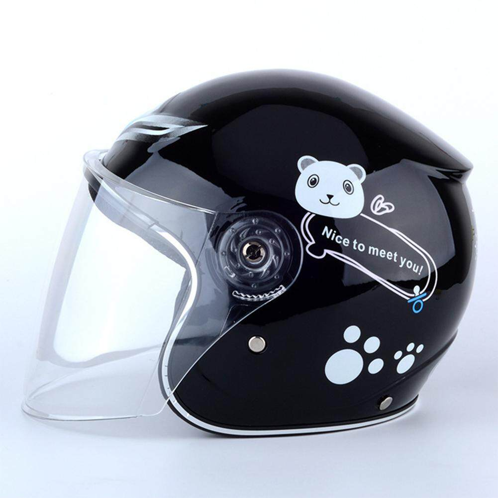 18e2c2ec6cf 5105 items found in Hats   Caps. YANYI Children Cycling Helmet Full Face  Bike Helmet for Kids Girls Boys Safety Protector Riding Equipment