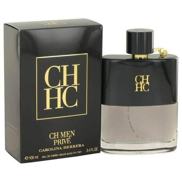 2e4db17e93 Carolina Herrera Health   Beauty - Fragrances price in Malaysia ...
