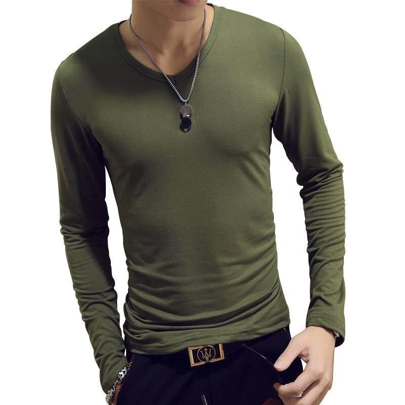 Gambar Versi Korea laki laki dari anak laki laki yang baru celana celana pecinta celana pendek. Source · Popular T-Shirts .