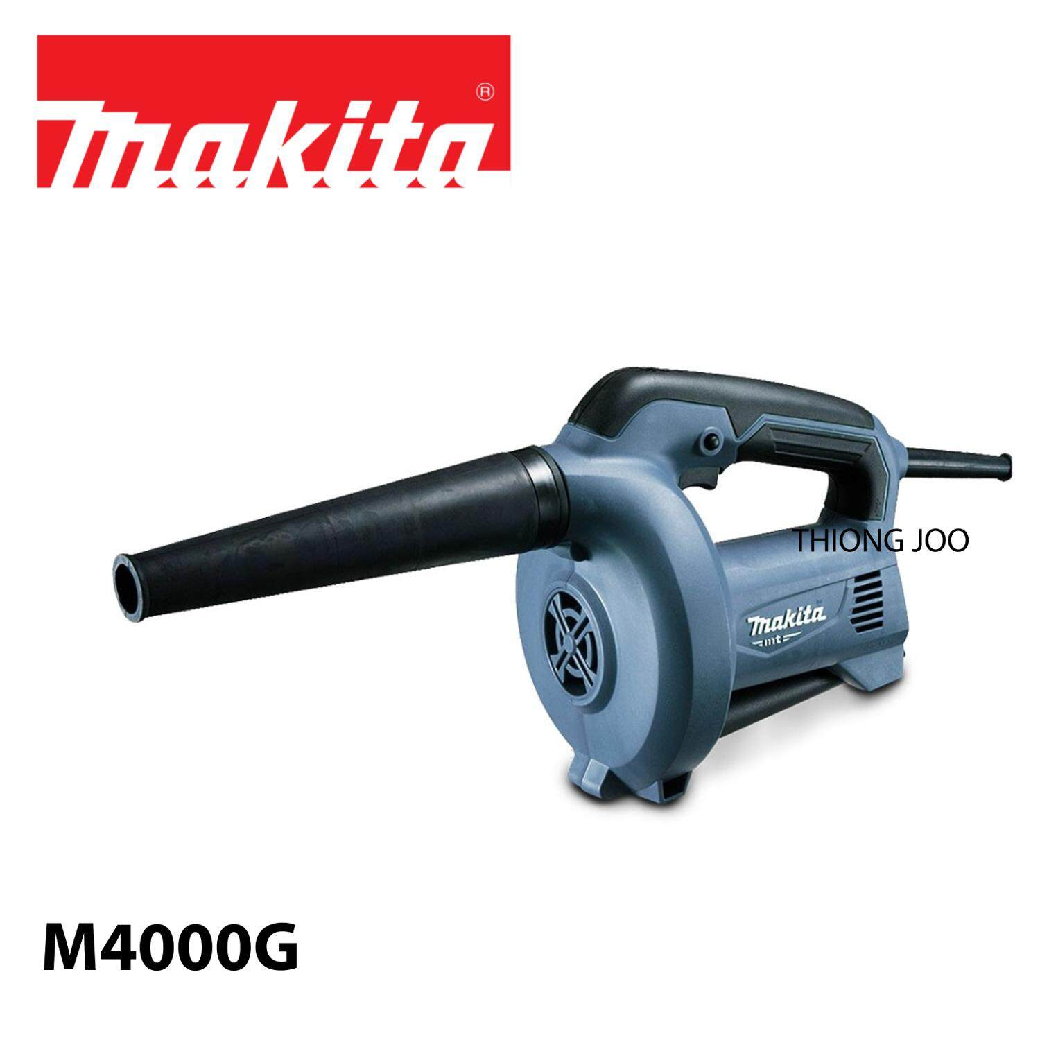Makita Power Tools For The Best Prices In Malaysia Blower Wiring Diagram