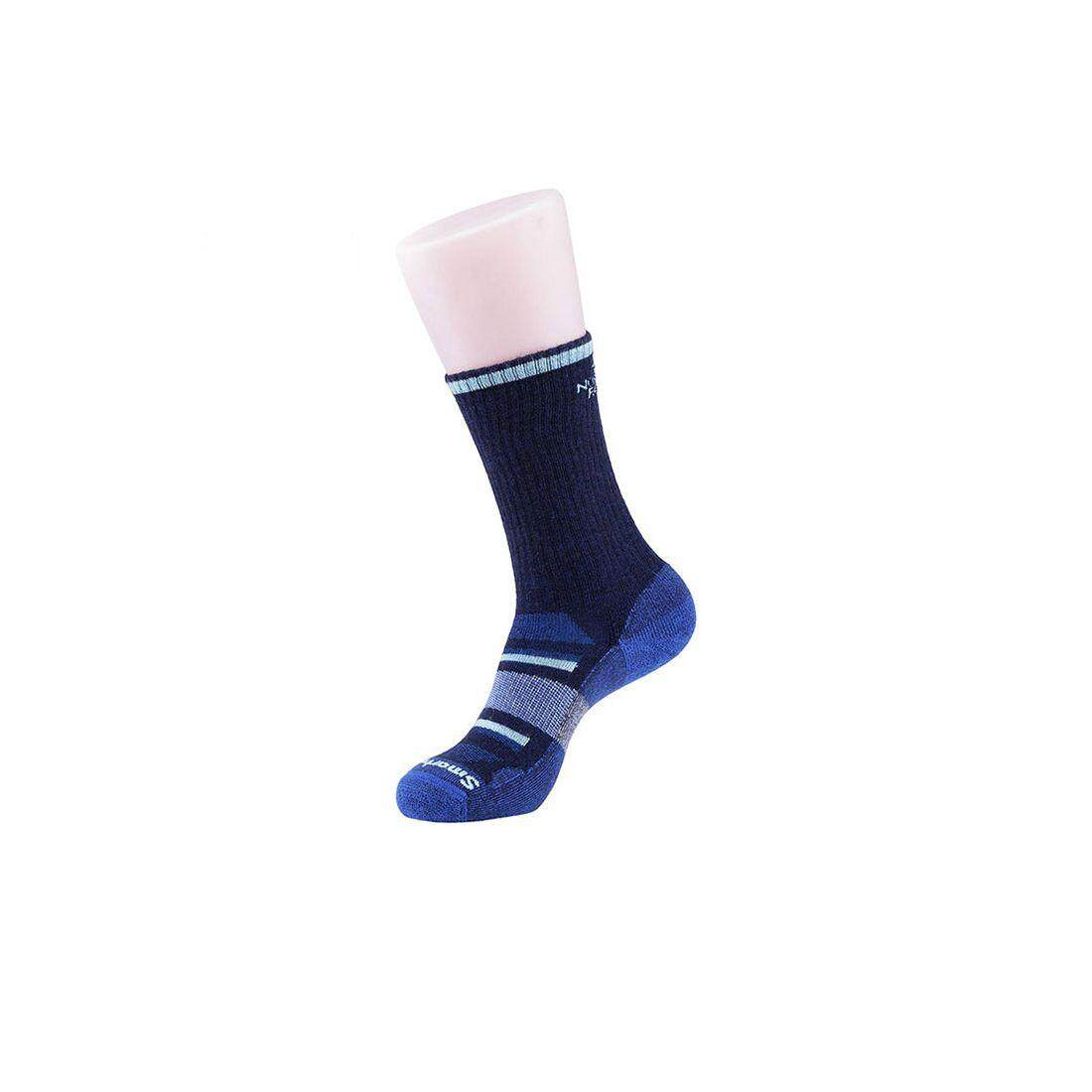 49a2940da The North Face,PINK Men's Socks price in Malaysia - Best The North ...