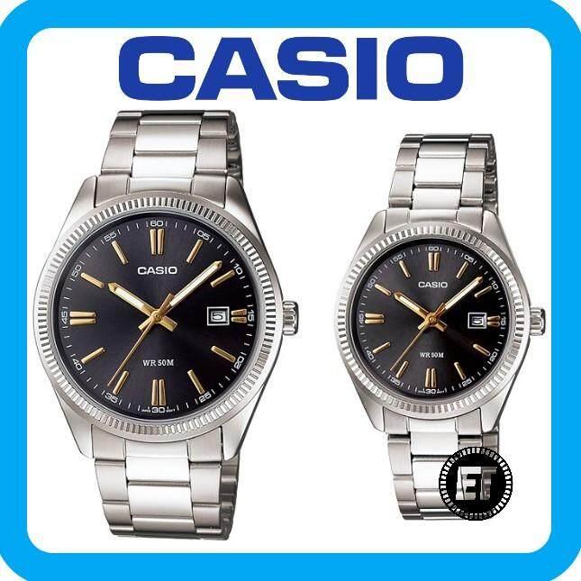 Casio Women Business Watches price in Malaysia - Best Casio Women ... 39489537ad