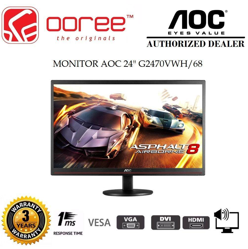AOC 2180W Windows 8 Drivers Download (2019)