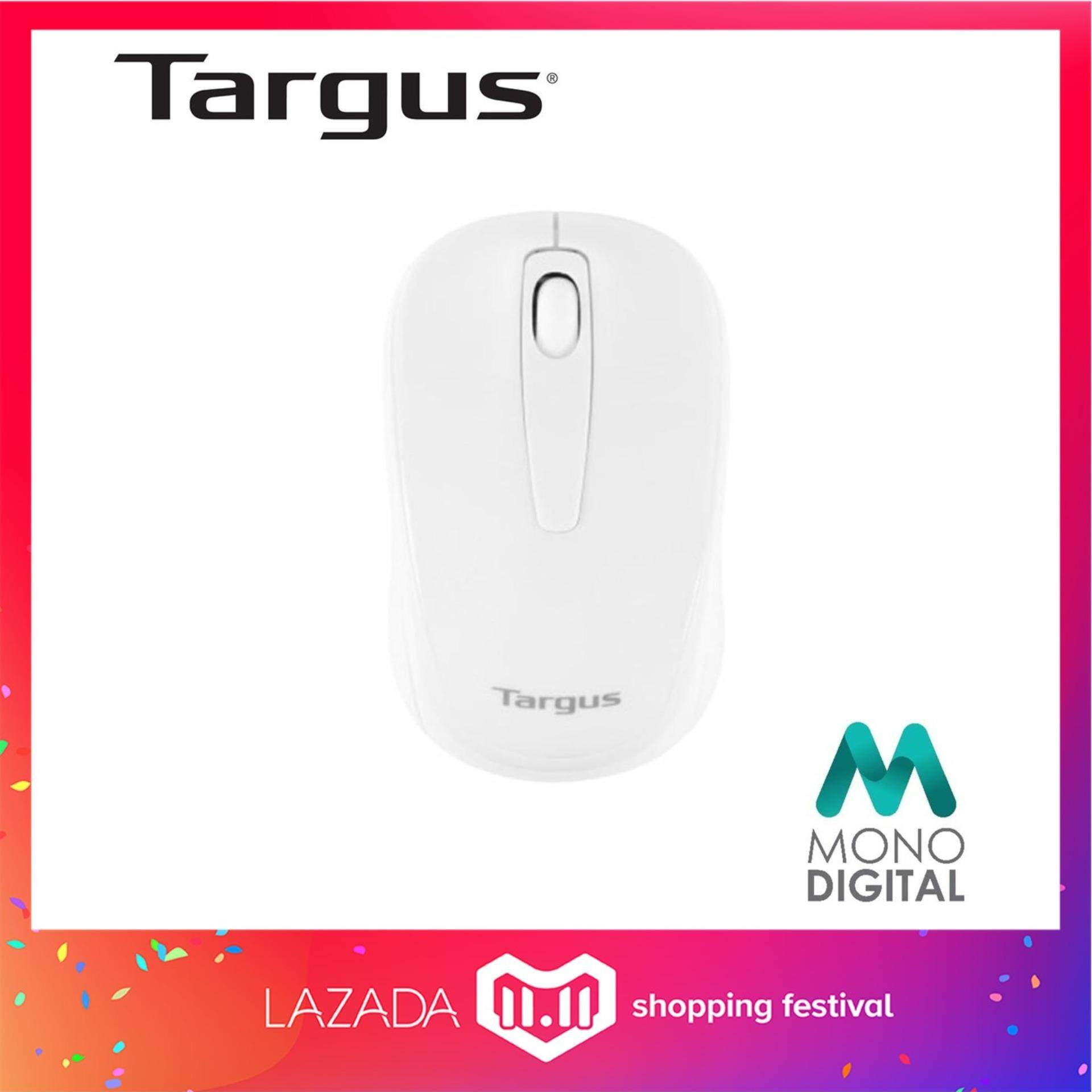 Targus Computer Accessories Mice Price In Malaysia Best Wireless Mouse Amw571 1600dpi W600 Optical Amw600