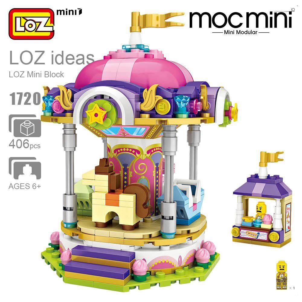 Sell Loz Doraemon Lego Cheapest Best Quality My Store 9387 Nano Blocks Architecture Statue Of Liberty Myr 26