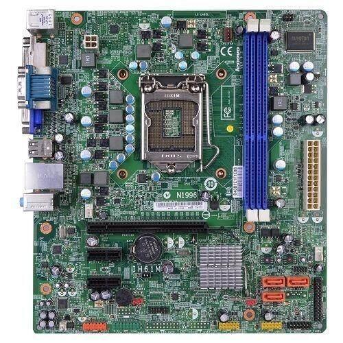 (Refurbished) 03T8179 DDR3 SDRAM Compatible