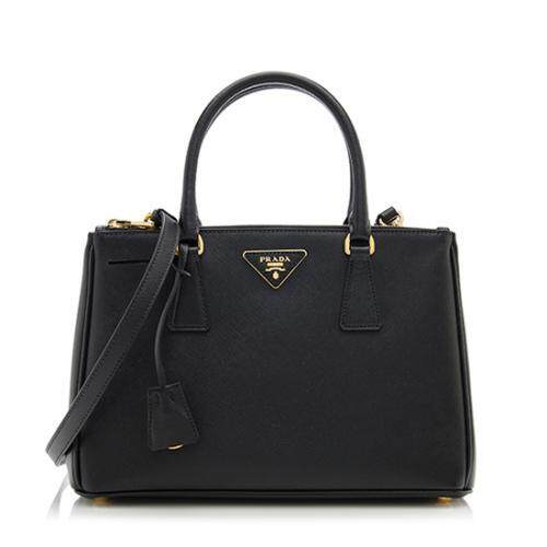 9e5eebc2b2 Prada Women Bags price in Malaysia - Best Prada Women Bags