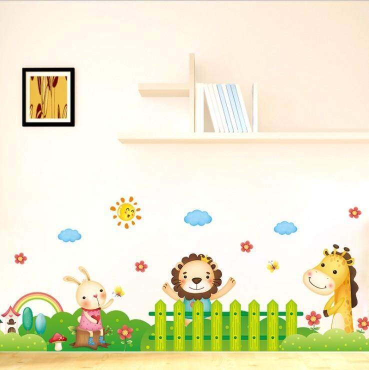 new home wall stickers & decals price in malaysia - best new home