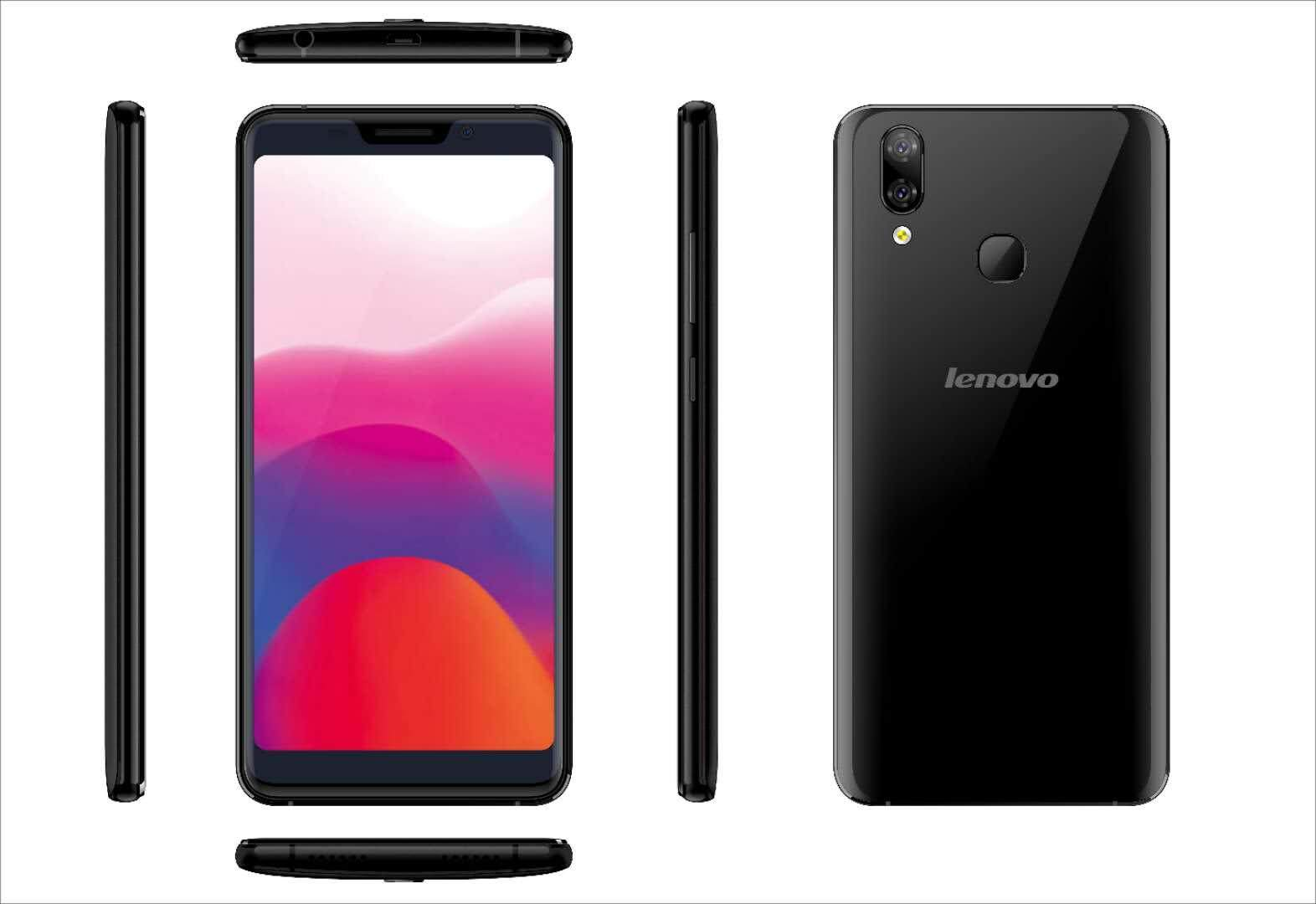 Shop Lenovo Mobiles Tablets Deals Lazada Malaysia Touchscreen A2020 Vibe C Ts X21 55 Full Hd Display Face Unlock New Arrival