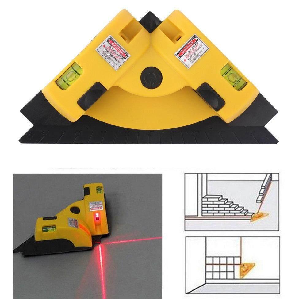 ... Vertikal Horisontal Laser Pengukur Garis Proyeksi Tingkat Square Tepat 90 Derajat. Source · Dual dioda untuk membuat 90 derajat sinar laser pada ...