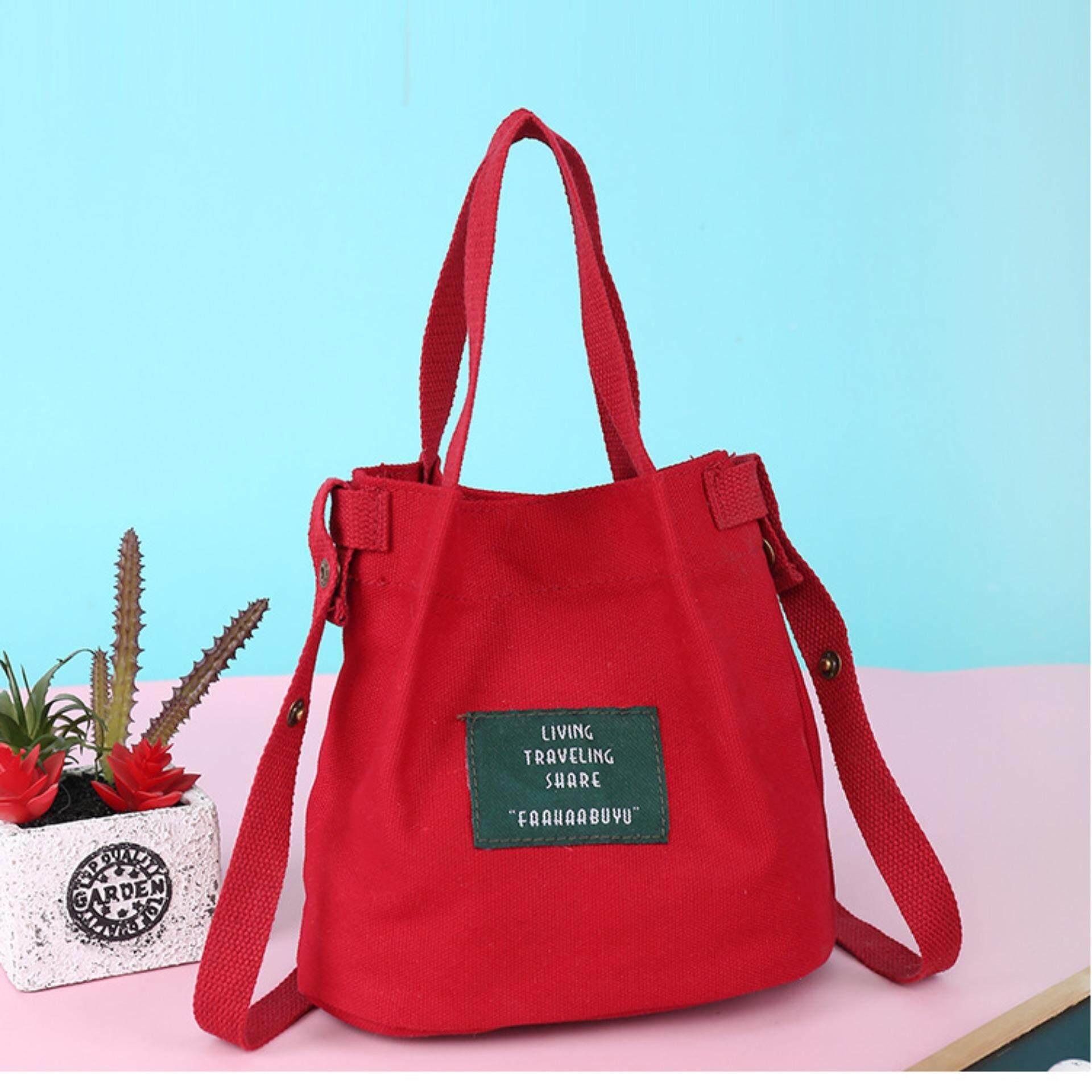 Quincylabel Tote Louise Bag Red Daftar Harga Terlengkap Indonesia Croco Himalayan Dark Blue Latest Womens Bags
