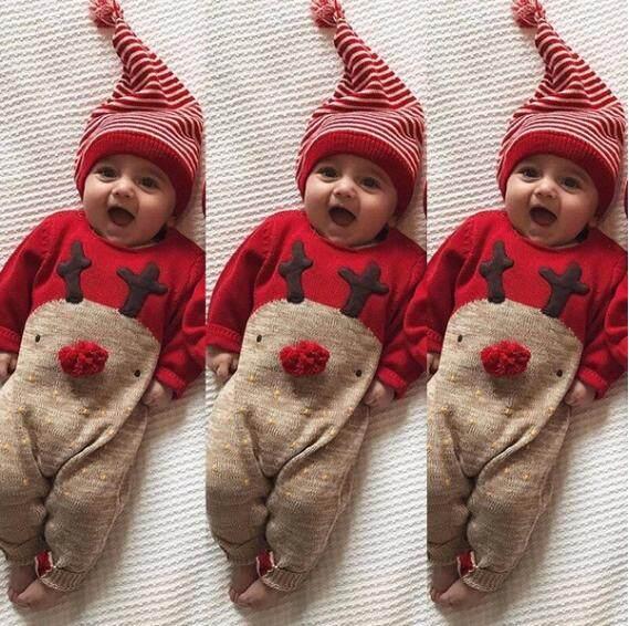 Foto Bayi Lucu Laki Laki Baru Lahir - Gambar Ngetrend dan ...