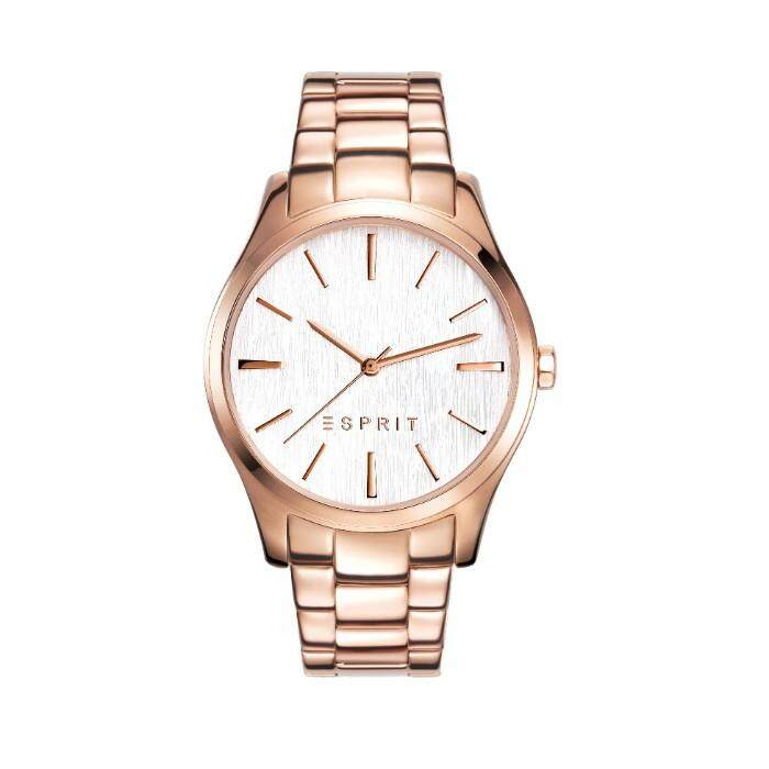 Esprit AUDRY rose gold - ES108132006 Malaysia