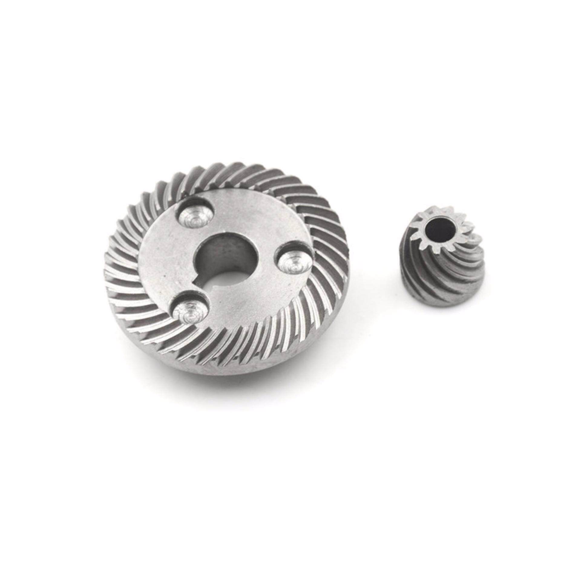 Graceful Replacement Spiral Bevel Gear For Makita 9553 Angle Grinder Parts
