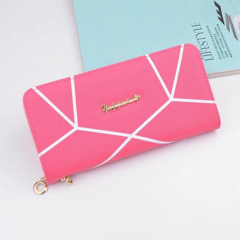 50b97c48fa06 Bagman,OEM Women Bags price in Malaysia - Best Bagman,OEM Women Bags ...