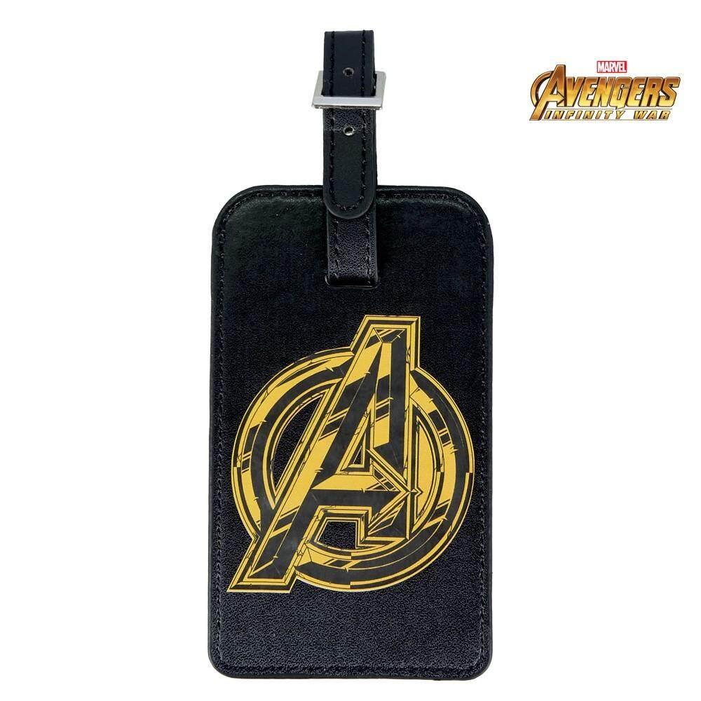 c15ec5722930 Luggage Tags - Buy Luggage Tags at Best Price in Malaysia | www ...