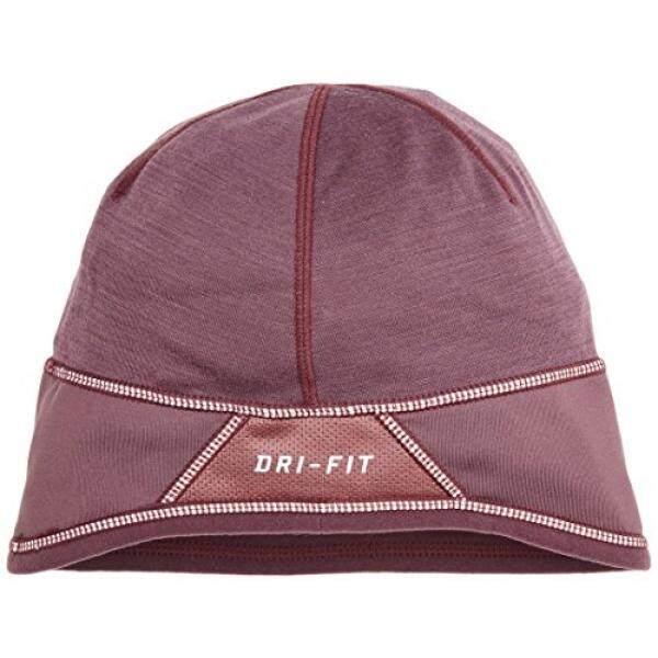b8434c59f26 ... netherlands nike womens dry knit running hat black 4b276 71173 ireland  amazon mens new ...