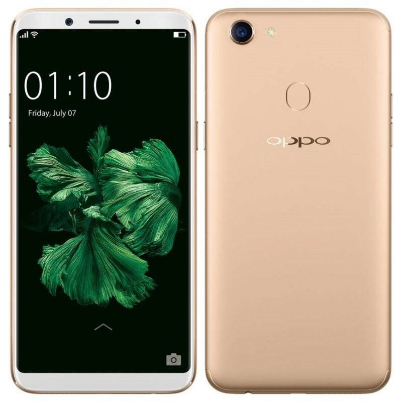 Best Oppo Mobiles Tablets Mobiles Deals On Lazada Malaysia