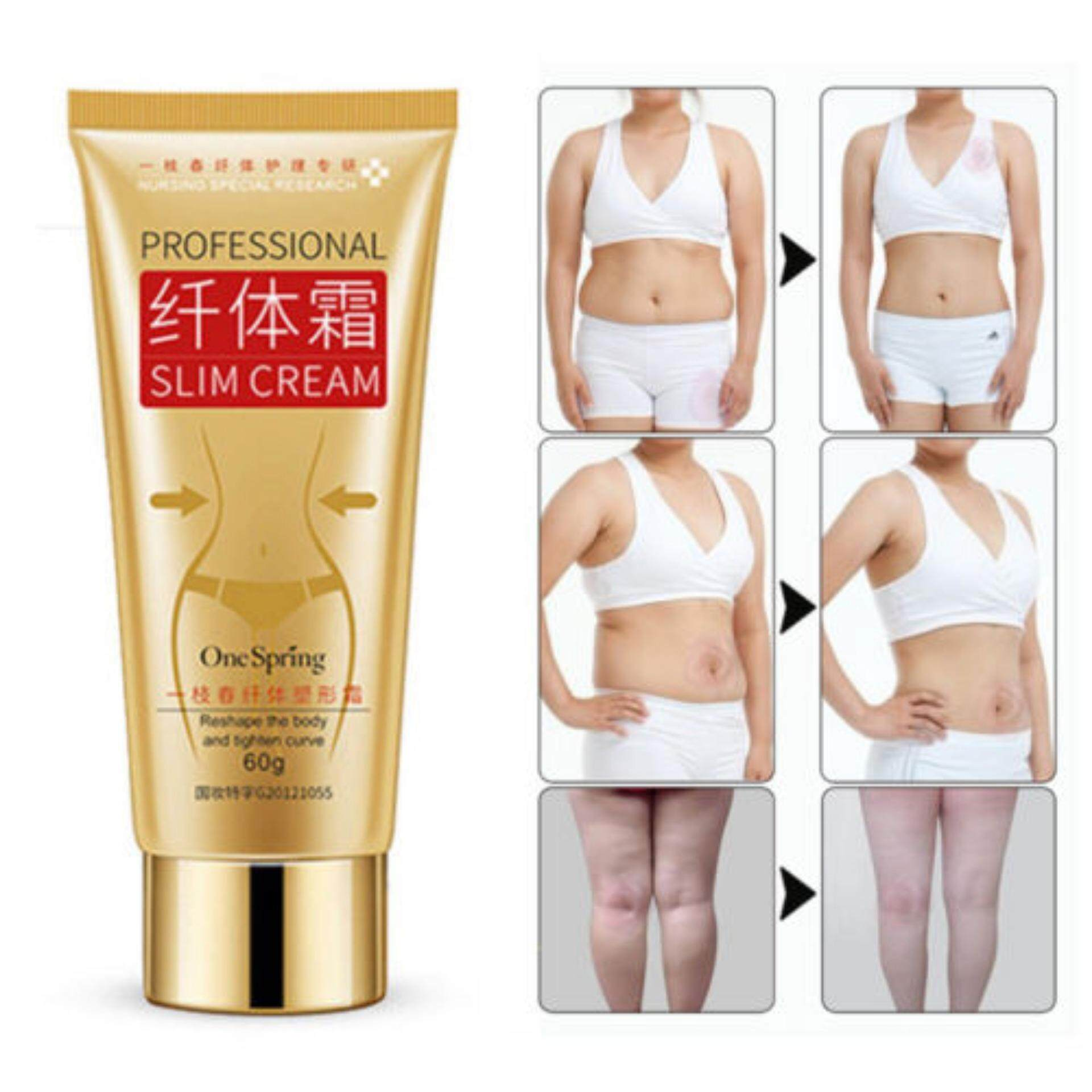 Food Supplements Weight Management Products Buy Meizitang Slimming Tea 100 Originalslimming Cream Women Fat Burning Losing Body 60g