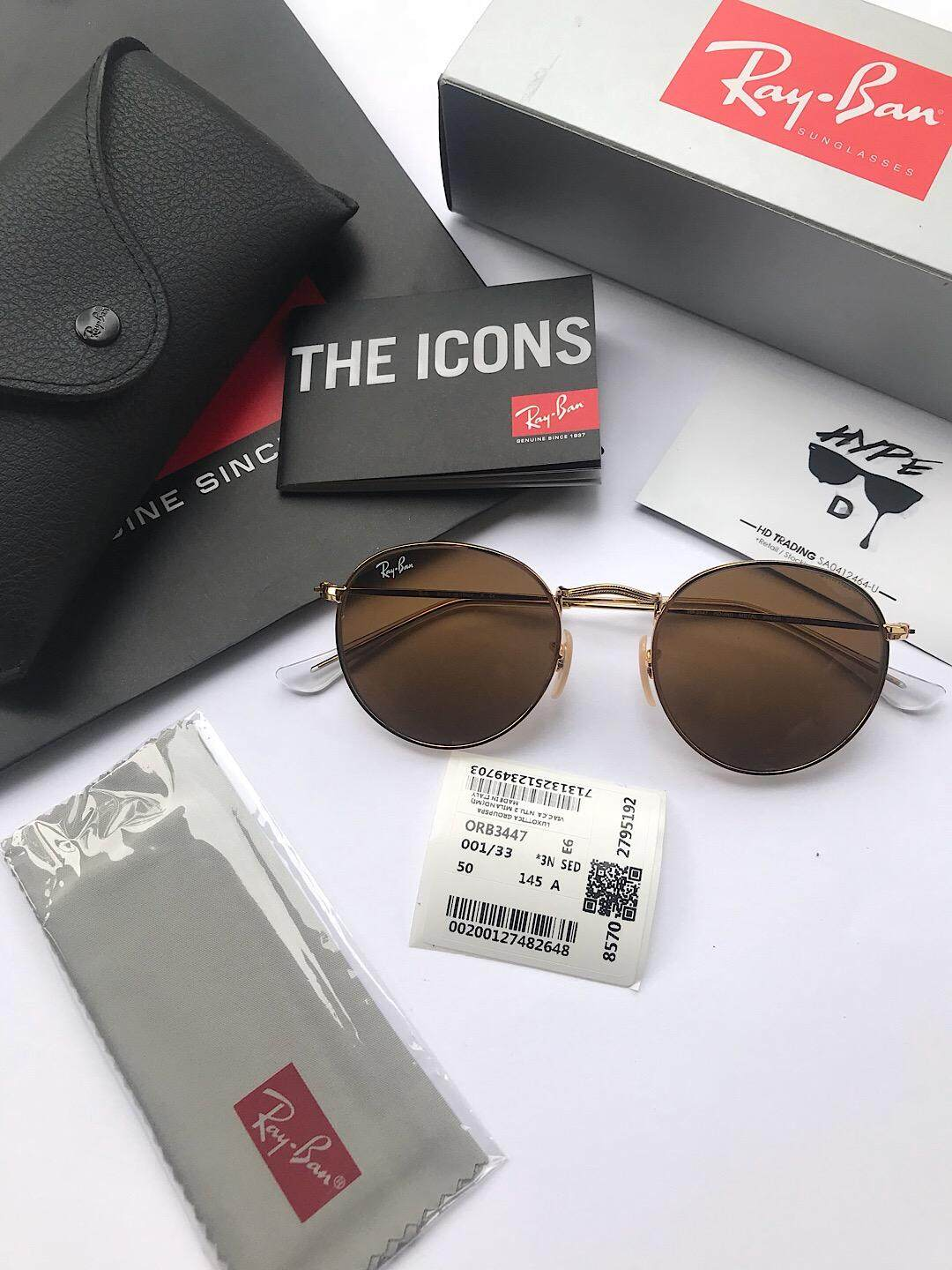 40bde5d1a Ray-Ban Men Sunglasses price in Malaysia - Best Ray-Ban Men ...