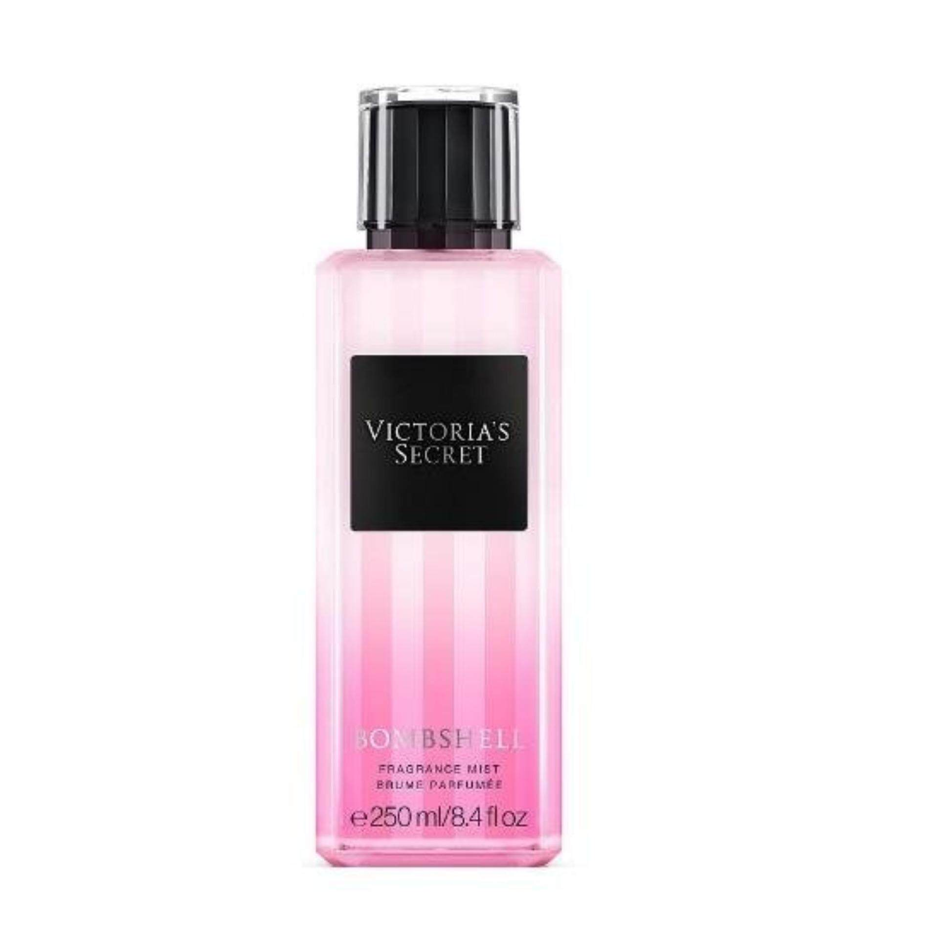 5e70f6c58b Bombshell by Victoria s Secret for Women Fragrance Mist 250ml