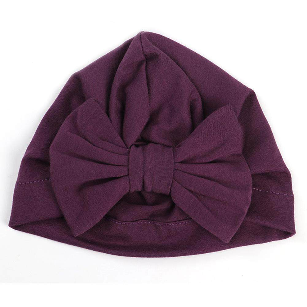 e7b2fea0c1f Baby Girls  Accessories - Hats   Caps - Buy Baby Girls  Accessories ...