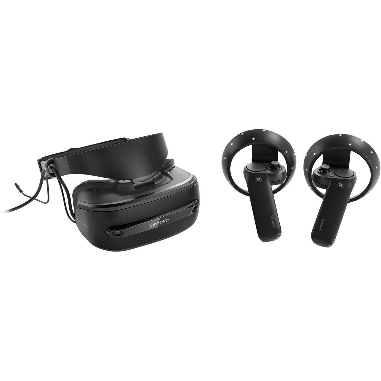 Lenovo,HTC PC VR price in Malaysia - Best Lenovo,HTC PC VR