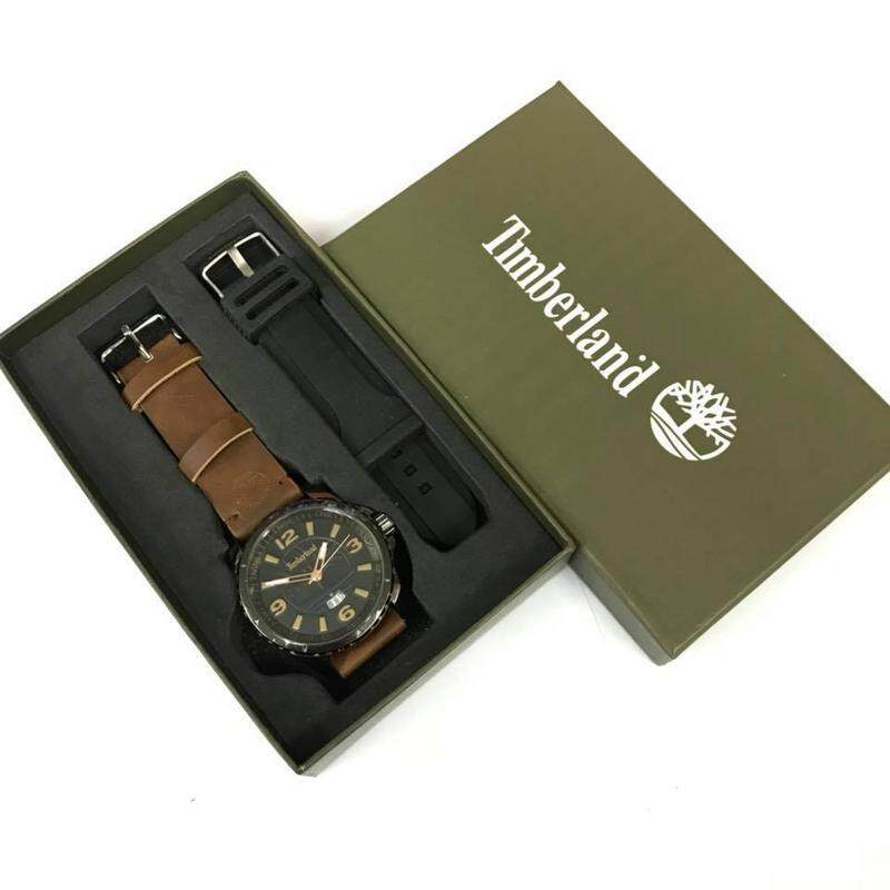 286e5602a90c11 Timberland Malaysia Products for the Best Prices in Malaysia