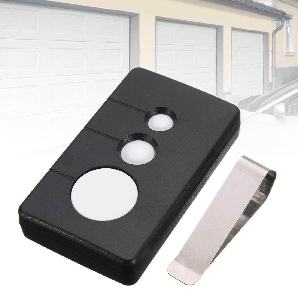 ZLOYI 390MHz Garage Door Remote Opener For Sears Craftsman Chamberlain LiftMaster