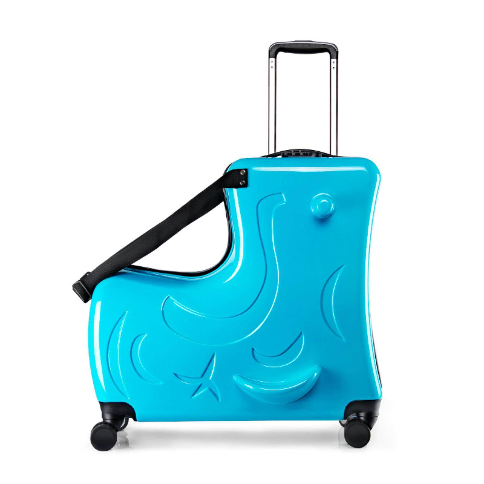 Luggage Buy Luggage At Best Price In Malaysia Www Lazada Com My