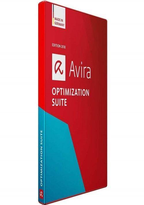 Avira Products For The Best Price In Malaysia