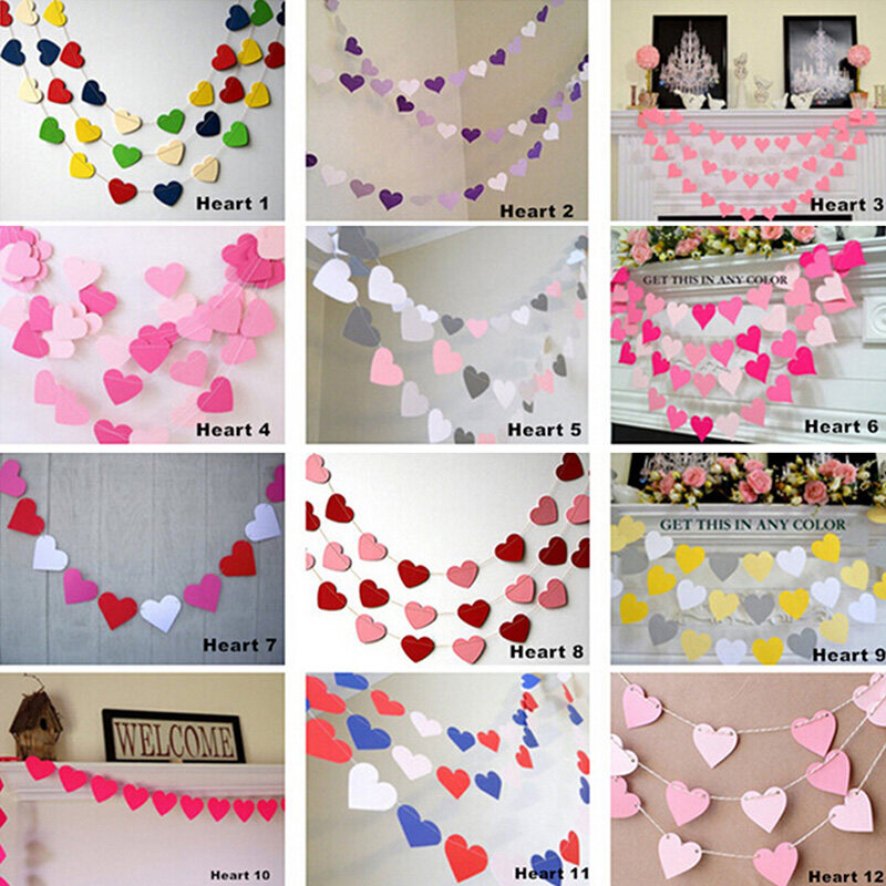 How To Draw A Heart With A Rose And Banner - coloring ...