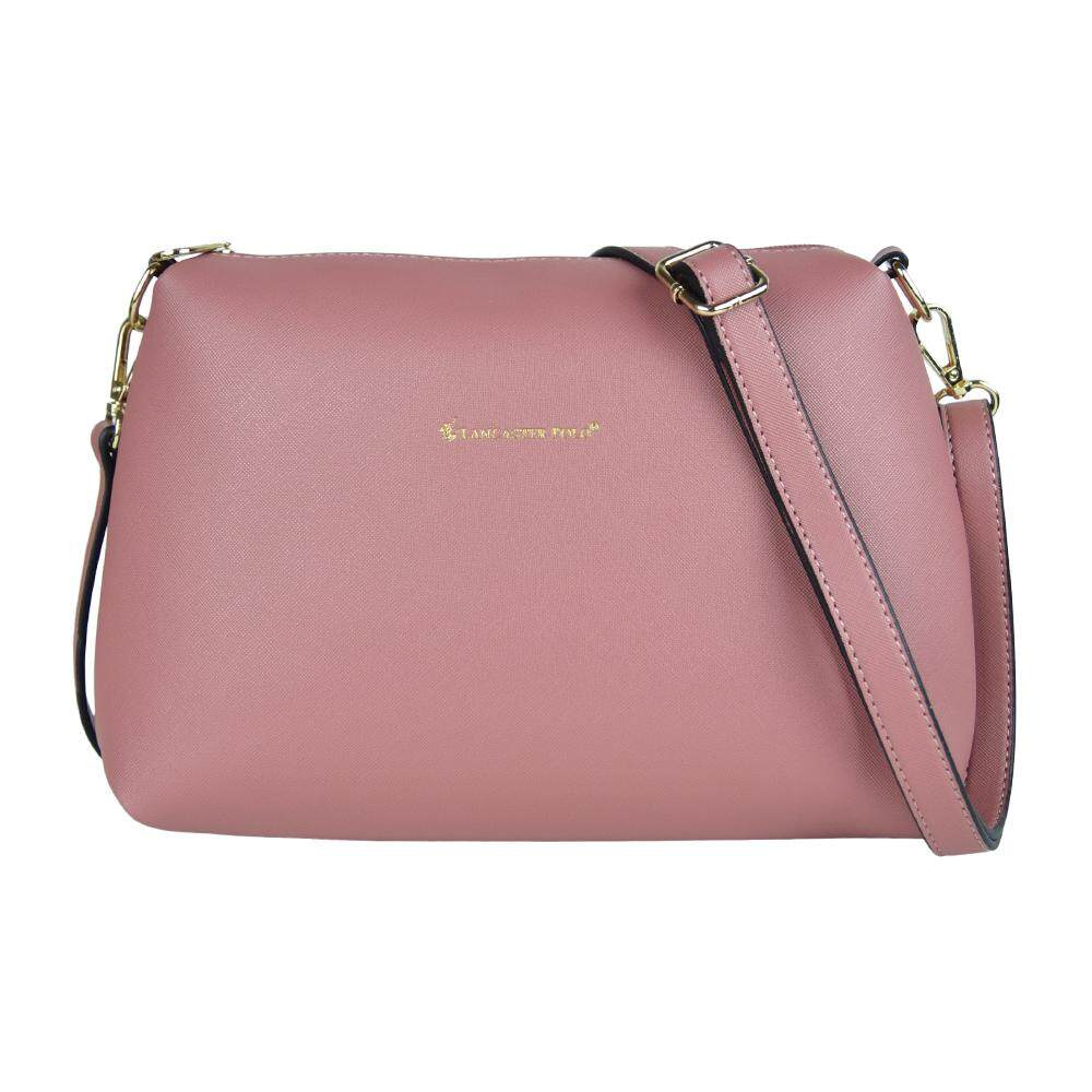 British Polo Women Bags price in Malaysia - Best British Polo Women Bags    Lazada c0d9549f10