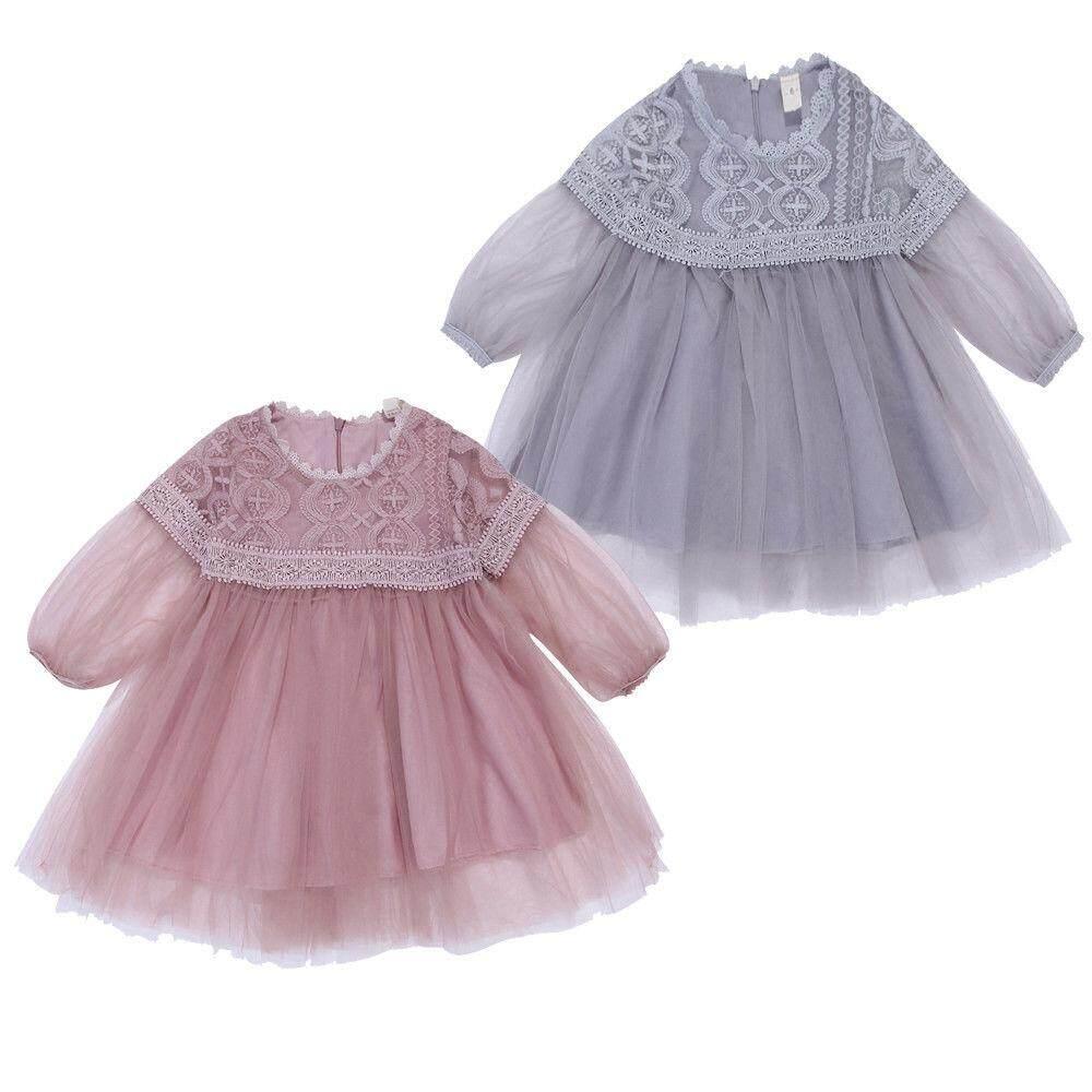108 Gambar Baju Bayi Renda Paling Hist