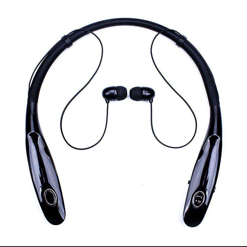 Harga Jual Philips Ear Phone With Mic Hitam Update 2018 In Earphone She3905 Gd Gold Headphones Headsets Buy At Best Price Bluetooth 14hr Working