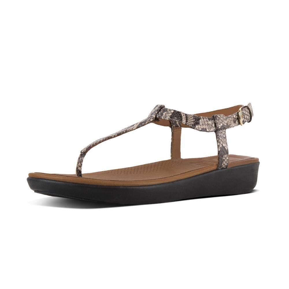 e41e00363012 FitFlop Women s Shoes price in Malaysia - Best FitFlop Women s Shoes ...