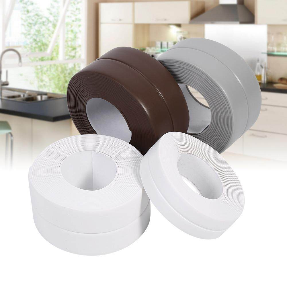 Home Adhesives Tape Buy At Best Price In Automotive Wire Harness Wrapping One Get Freeself Adhesive Bath And Wall Sealing Strip