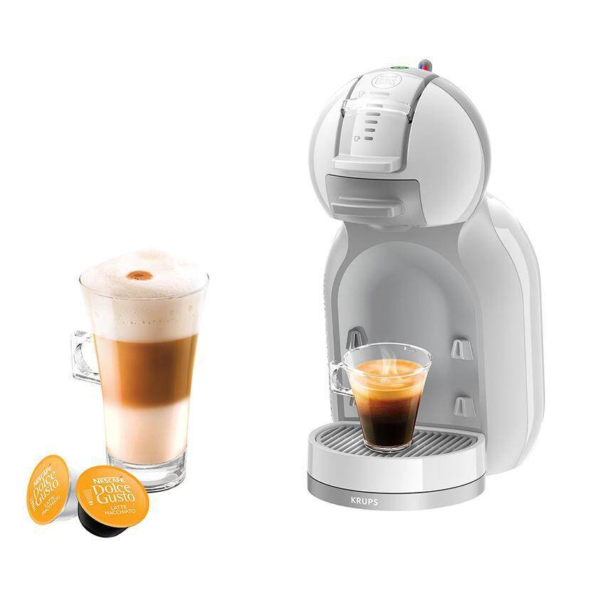 Krups Coffee Machines With Best Online Price In Malaysia