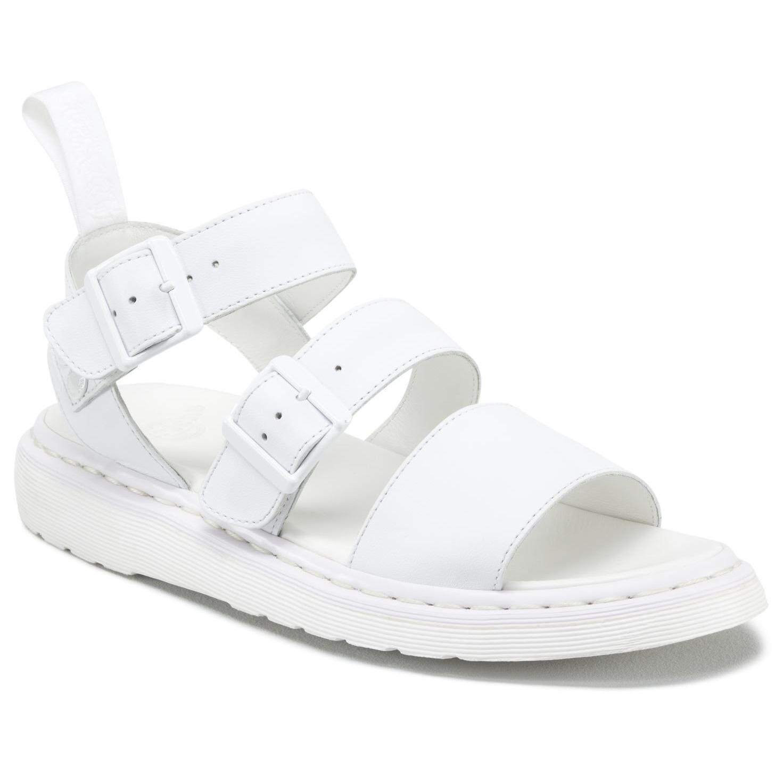 Dr Martens Buy At Best Price In Malaysia Lazada Sepatu Sneakers Wanita D6010 White Unisex Lifestyle Gryphon Brando Sandal