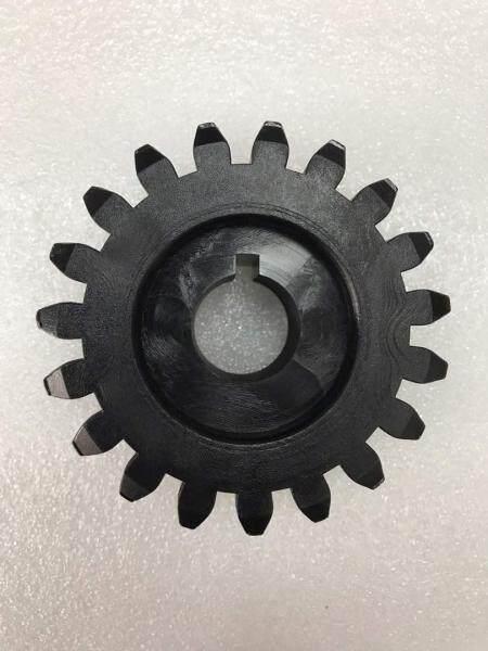 Autogate Nylon Gear (19T) For G-Force Sliding Motor