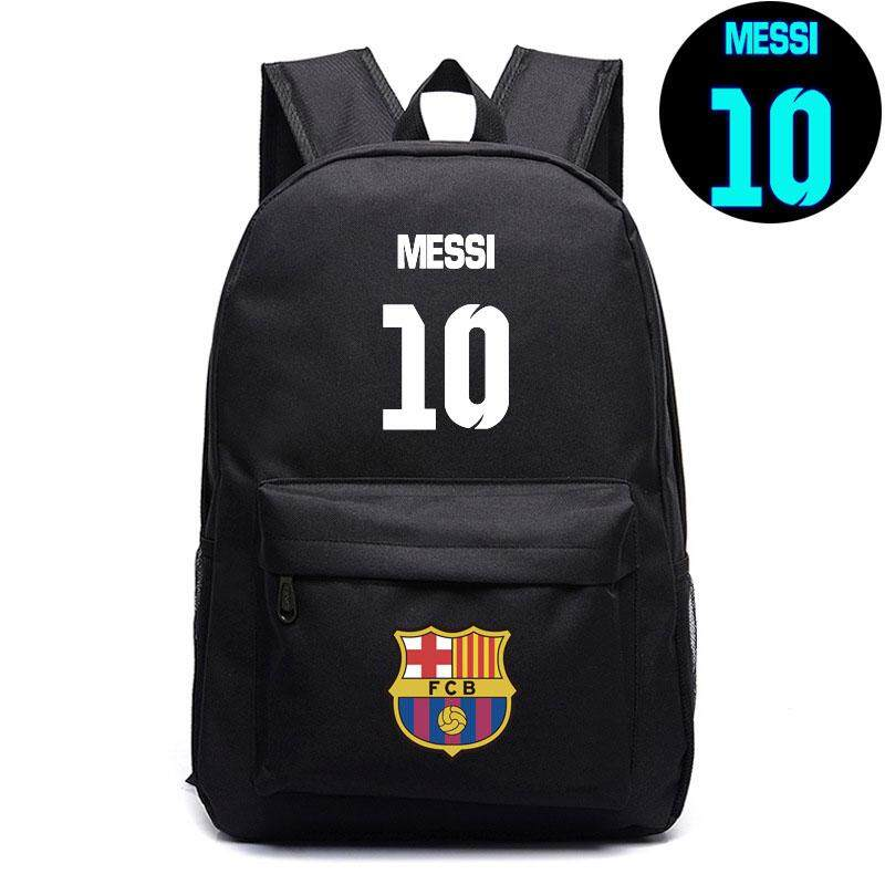 HOT Arsenal Football Club Back To School Shoulder Travel Bag Backpack Rucksack