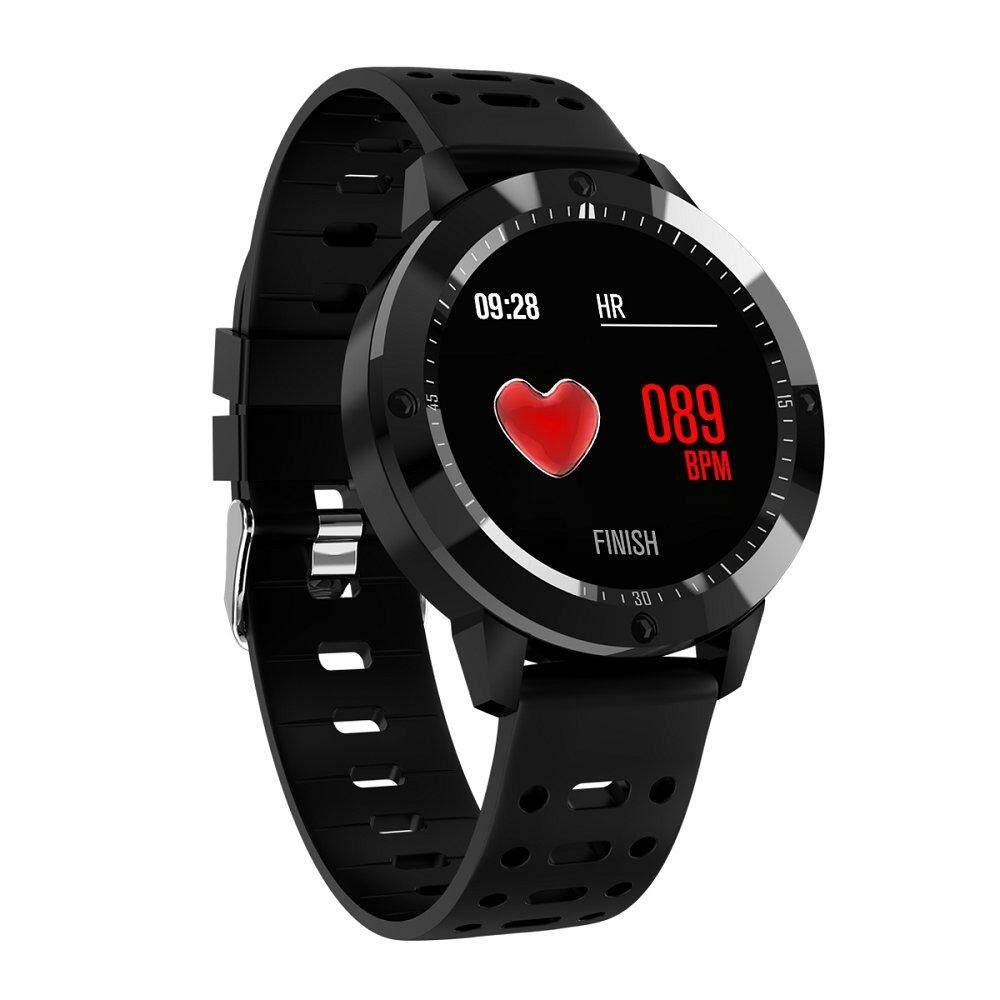 V8 Smart Watch Wacht Clock With Sim Tf Card Slot Bluetooth
