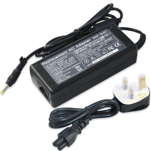 HP Compaq 610 POWER Adapter Charger Malaysia